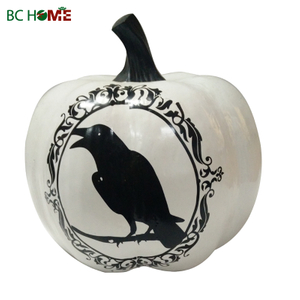 Halloween Pumokin decoration